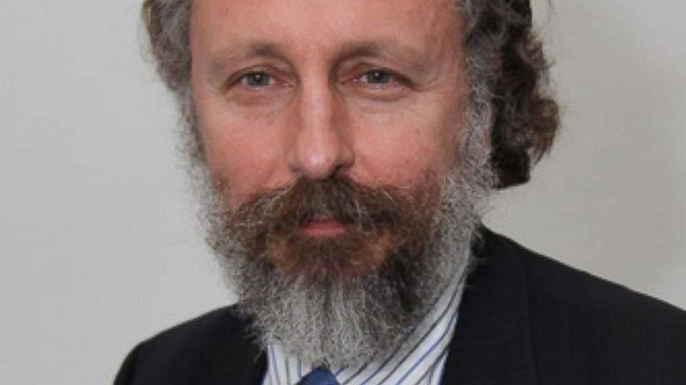 Джеймс Джатрас: Россия главное препятствие для мирового господства США