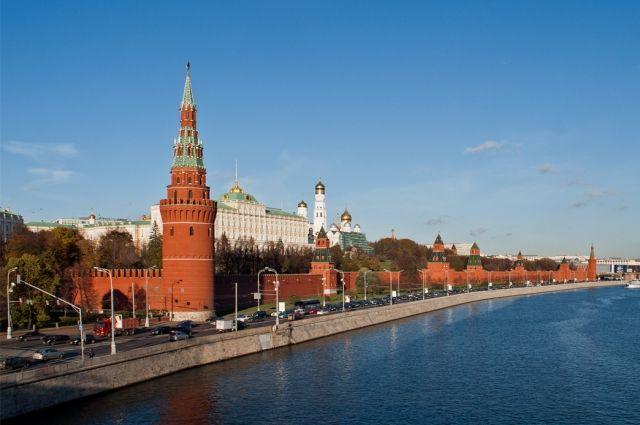 Собянин: в Москве за 7 лет отреставрировано более тысячи памятников истории