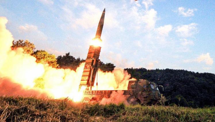 Крах ДРСМД: Россию подставят под ракетный удар с территории Украины