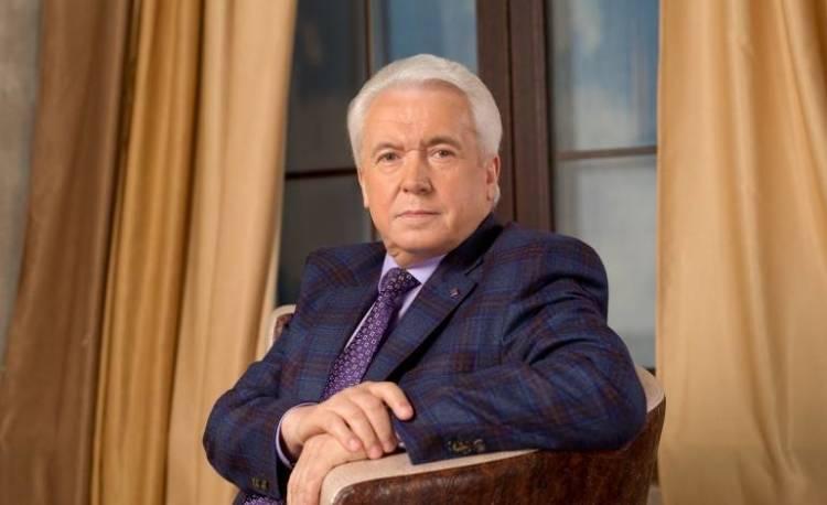 Олейник: Пленки Онищенко не …