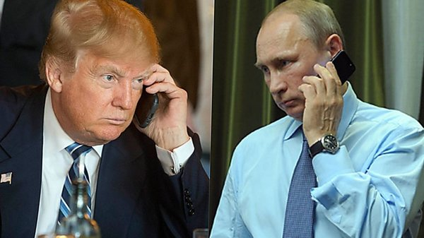 Мария Захарова: Если Вашингтон начнет атаку, Москва будет стоять на стороне своего народа!
