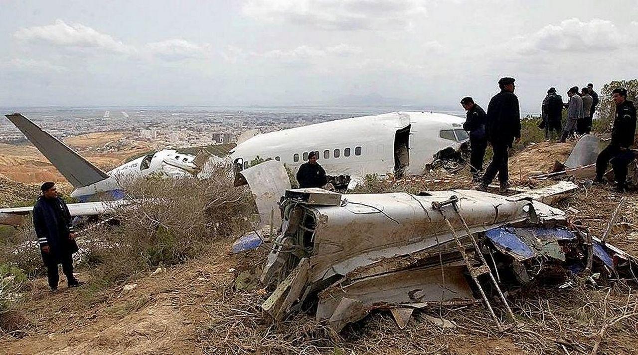 Особенности управления: не только пилотирование