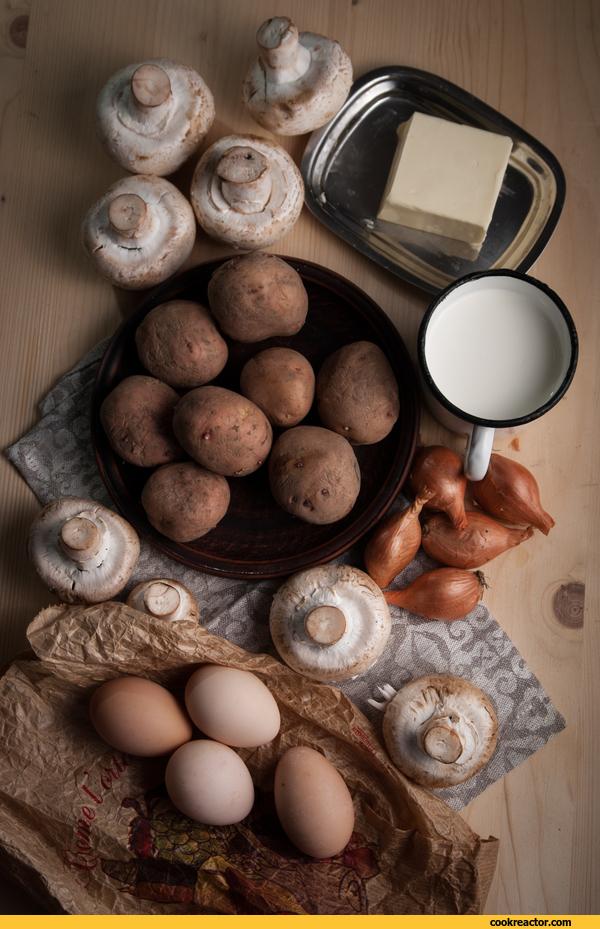 Литературная кухня,Ниро Вульф,кулинария,кулинарный реактор,фэндомы,из Одессы с морковью,автор Brahmanden,яичница,рецепт,food porn