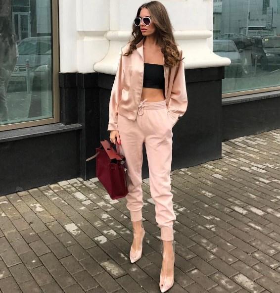 Новые модные тренды сезона весна-лето 2017: что носить и как сочетать