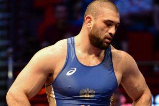 Борец Махов получит серебро ОИ-2012 после дисквалификации соперника