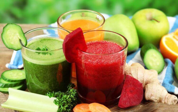 Длительные перерывы между приемами пищи могут быть полезны для здоровья