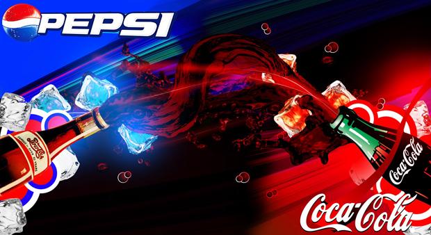 Сoca-Cola и Pepsi изменят рецепт напитков