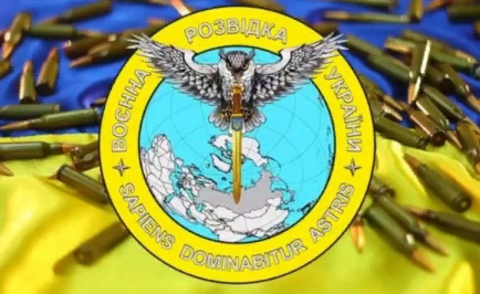По поручению Порошенко украинская внешняя разведка разорвала все связи с СНГ