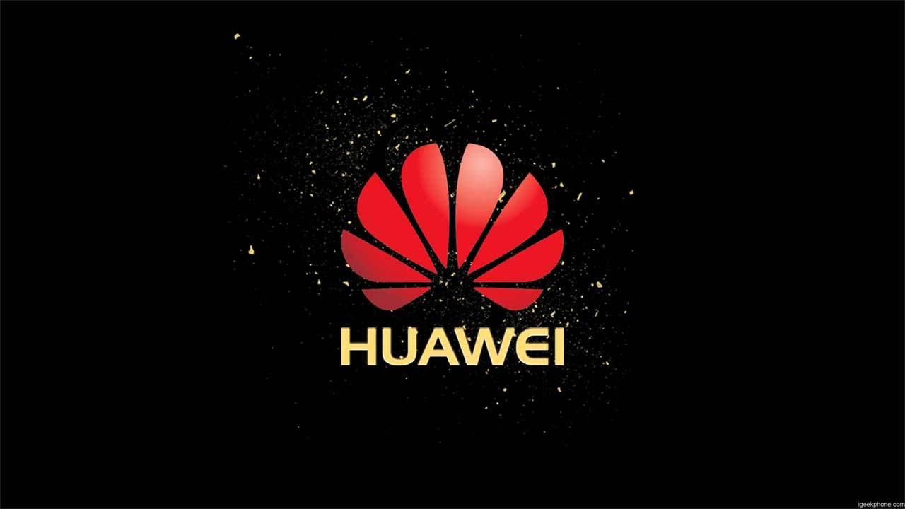 Huawei разрабатывает альтерн…