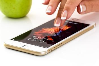 Корпорация Apple готова заменить батареи старых iPhone за половину стоимости