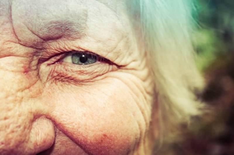 19 великих истин, которые мне рассказал моя бабушка в свой 90-й день рождения