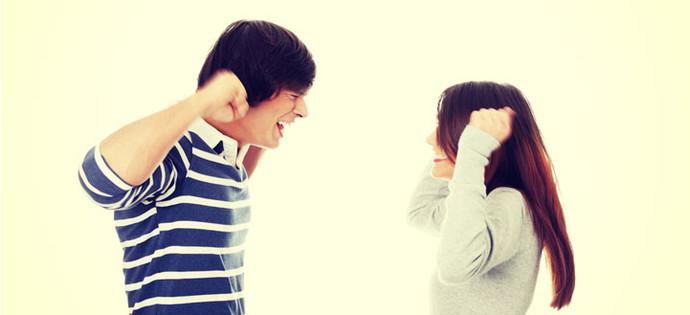 6 токсичных привычек в отношениях, которые многие считают нормальными