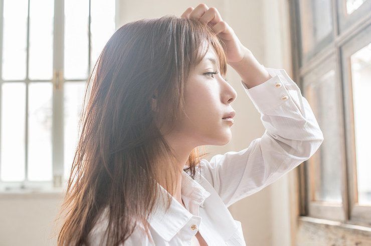 Как в 40 выглядеть на 20: секреты молодости японок, которые нужно знать всем