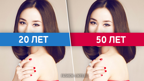 10 главных секретов для красоты кожи, которые каждая кореянка учит с детства