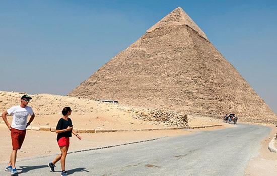 В Египте вступит в силу новы…