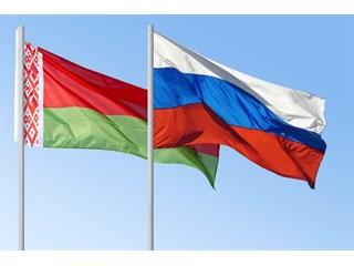 Белоруссия стала второстепен…