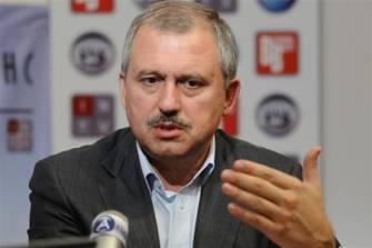 Бывший украинский депутат рассказал, как Турчинов требовал от солдат ВСУ открыть огонь по крымчанам в 2014 году