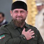 Кадыров рассказал, при каких…