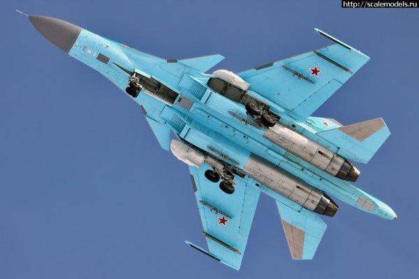 источник изображение: http://top.scalemodels.ru/images/2014/05/1399924632_12984142631695.jpg