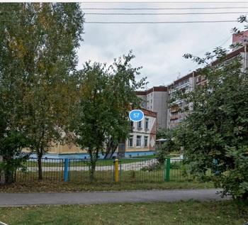 В детском саду №51 в Екатеринбурге выявлена антисанитария