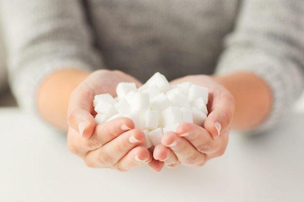7 признаков того, что вы употребляете много сахара