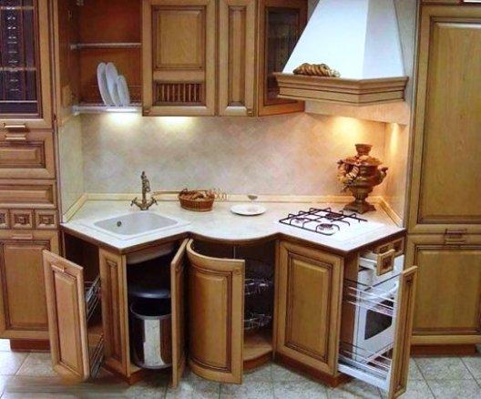 Продумано до мелочей — гениальные идеи, которые сделают ваш дом уютнейшим местом!