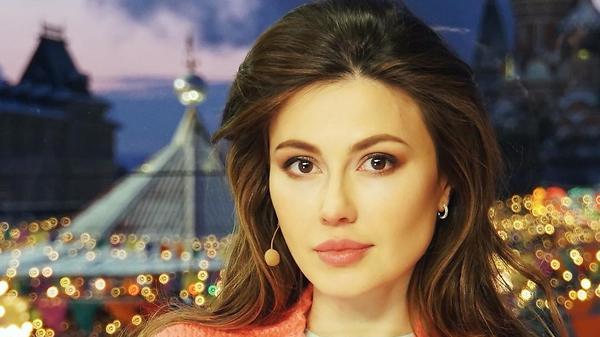 Ольга Ушакова стала многодет…
