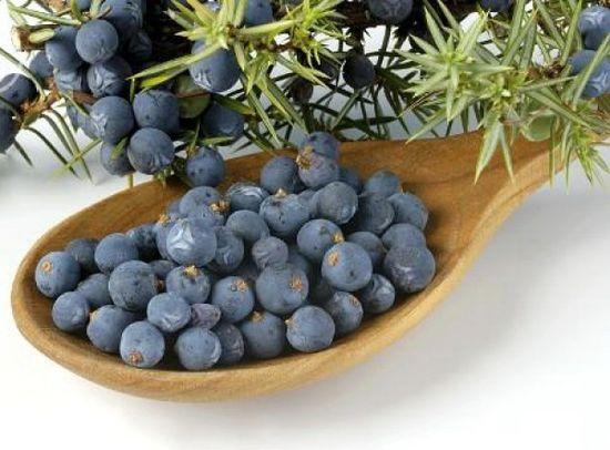 Это природное средство полезно при болезнях суставов, ревматизме и заболеваниях кожи