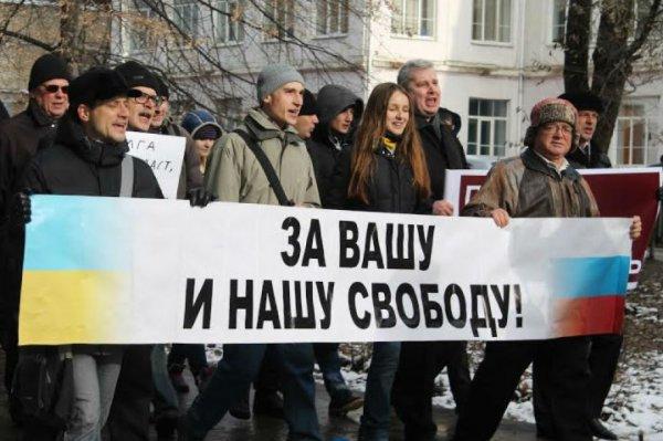 США отводят Украине особую р…