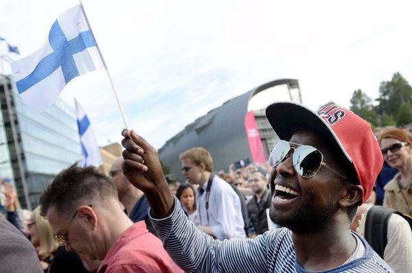 Верховный суд Финляндии отка…
