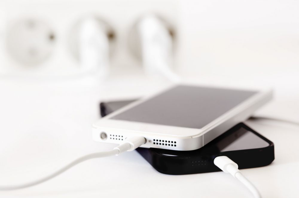 5 мифов о зарядке аккумуляторов смартфона