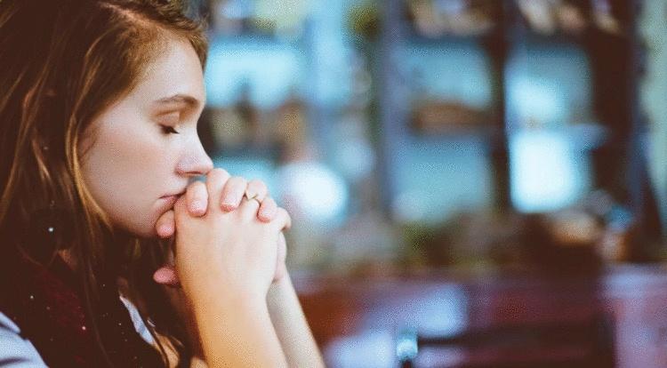 14 советов от разведенной женщины