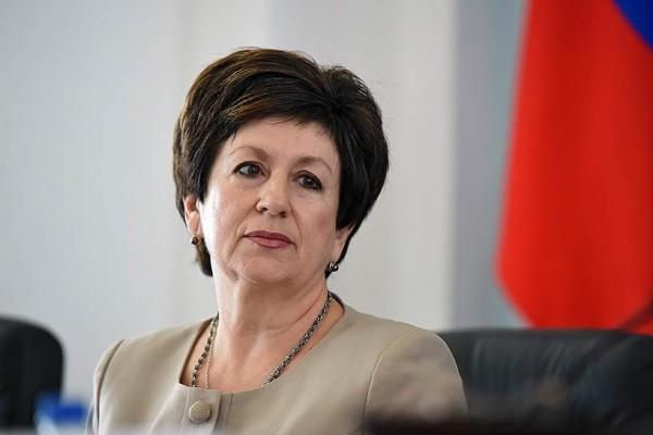 Алтабаева обещает проблемы д…