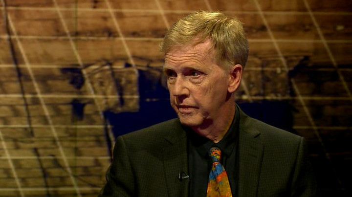 Бывший посол Британии в прямом эфире FoxNews: «Нас всех облапошили - никакого химоружия в Сирии не применялось»