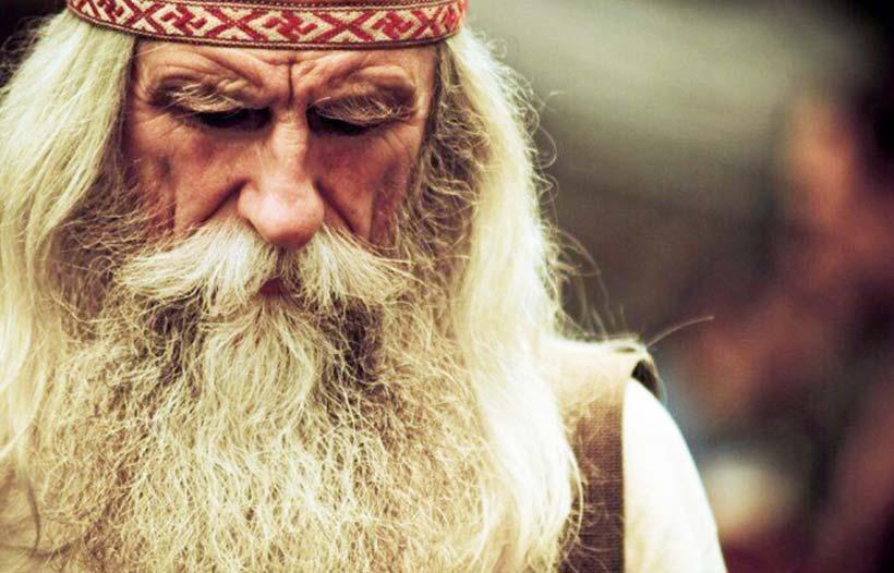 7 черт, которые отличают мудрого человека от умного
