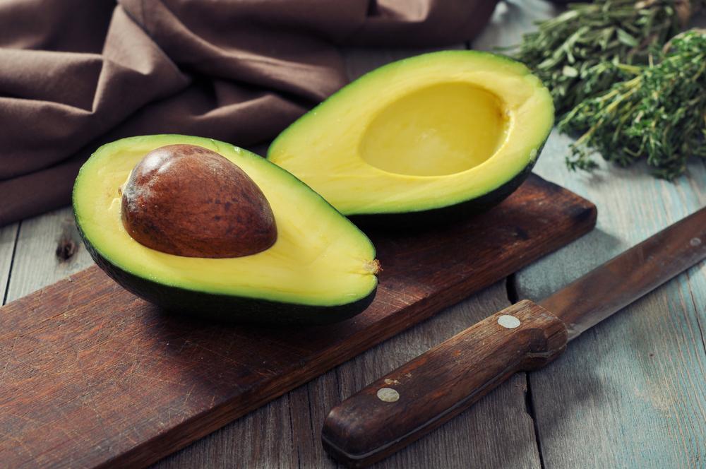 12 жирных продуктов, от которых просто нельзя отказываться