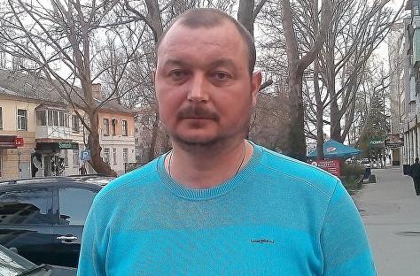 """Капитан судна """"Норд"""": Мы на Украине в плену"""