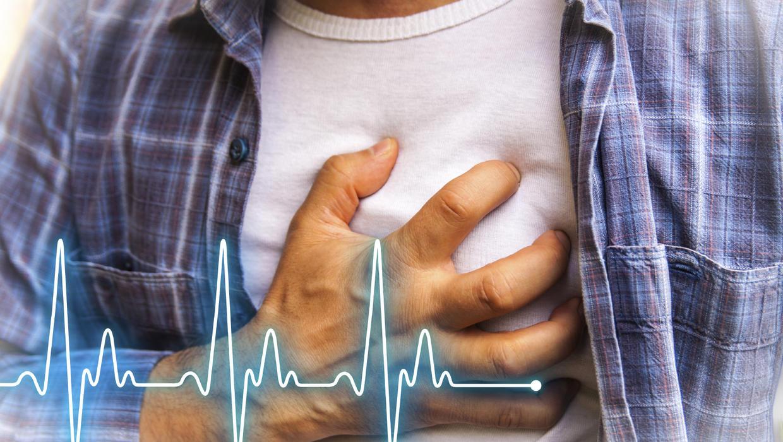Болезни сердца: 8 сигналов, на которые стоит обратить внимание