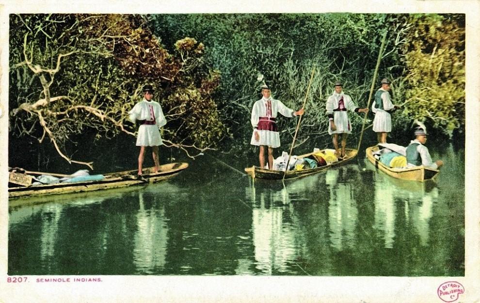 Samye-pervye-tsvetnye-fotografii-Ameriki-7