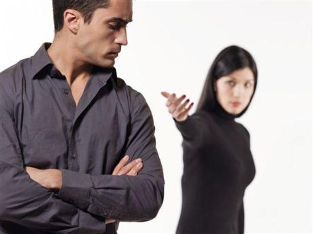 Постоянство и изменчивость мужской натуры