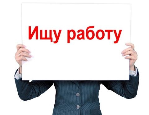 Россияне назвали лучший способ трудоустройства