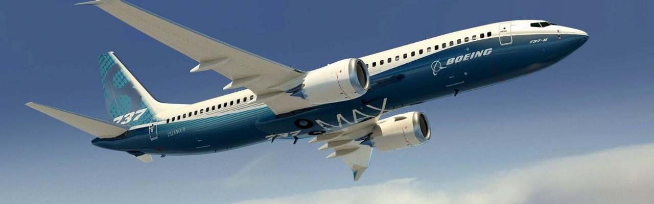 Boeing расскажет, что ни в чём не виноват