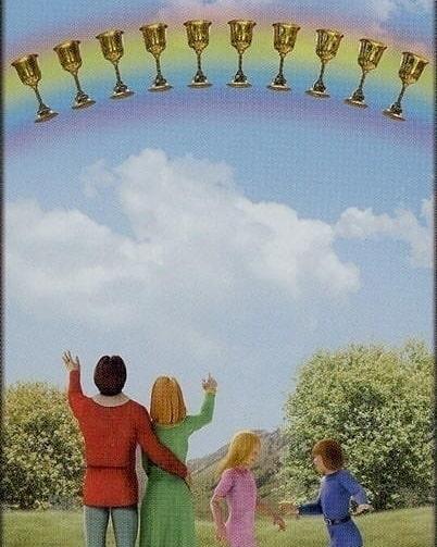6.10.19   День победы, иници…