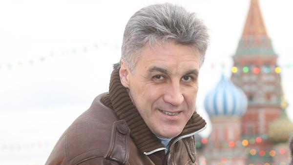 Алексей Пиманов рассказал, к…