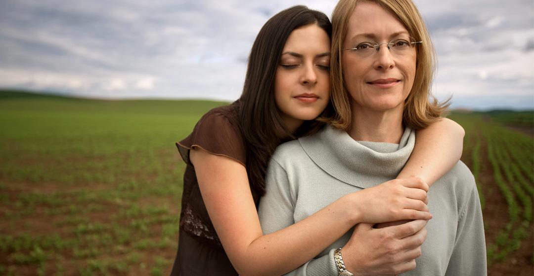 Женские возрастные архетипы: почему так важно прожить их все вовремя