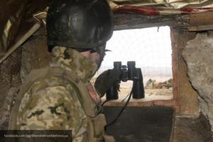 На пороге «горячей фазы» в Донбассе: почему «Евровидение» надо срочно перенести
