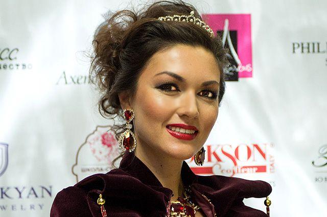 Юлия Такшина: «Отдавать в отношениях приятнее, чем брать»