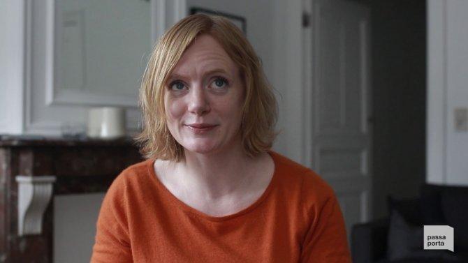 Все равно никто не проверит: норвежская писательница заявила о крахе России через 100 лет