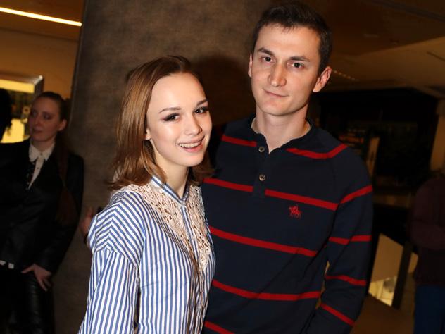 Шурыгину взяли работать на Первый канал и тут же уволили