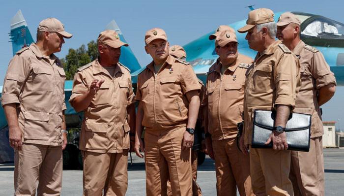 Такого себе не позволяет никто: Париж возмущен действиями российских военных